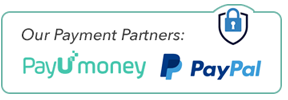 Selfieym Influencers Payment Partners payumoney & paypal India